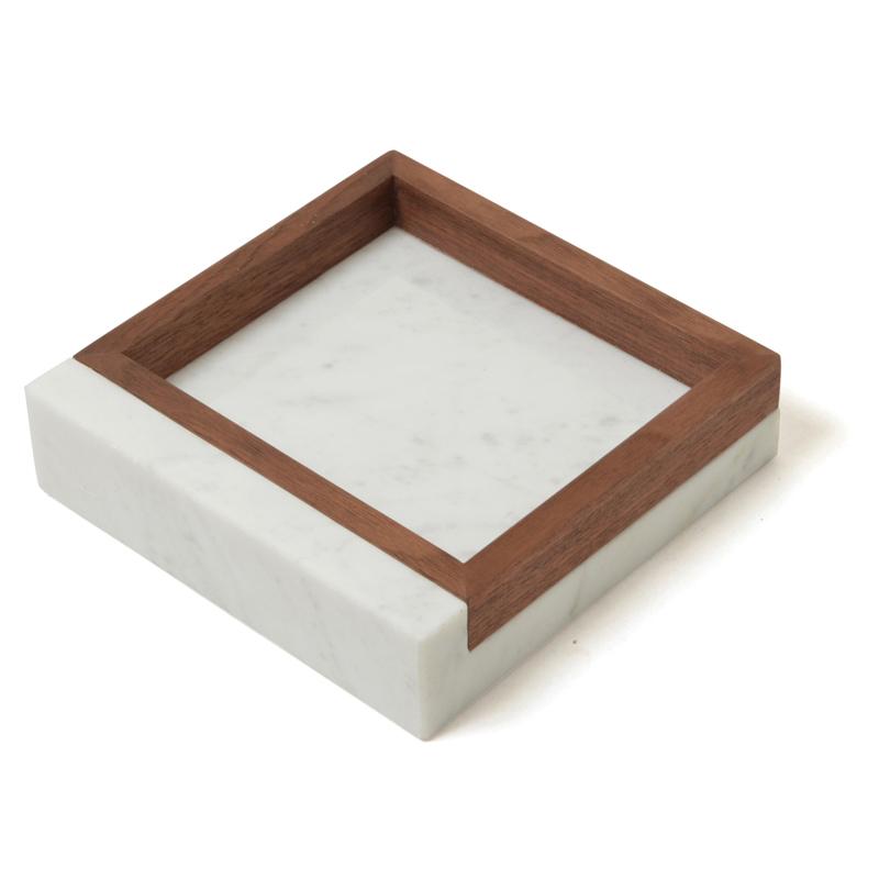 tray150-1