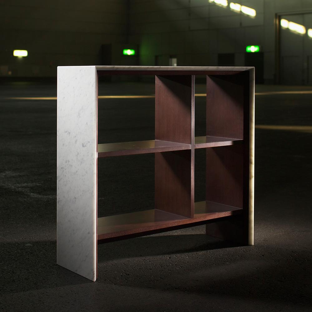 shelf_L