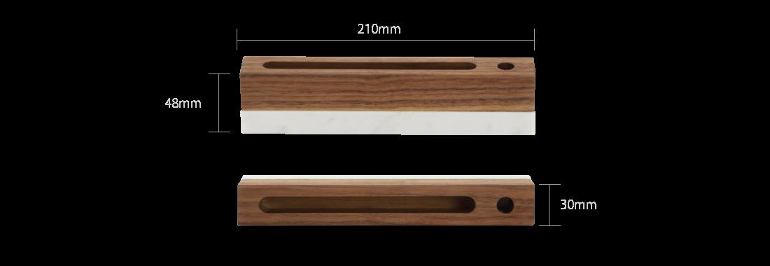 bar210