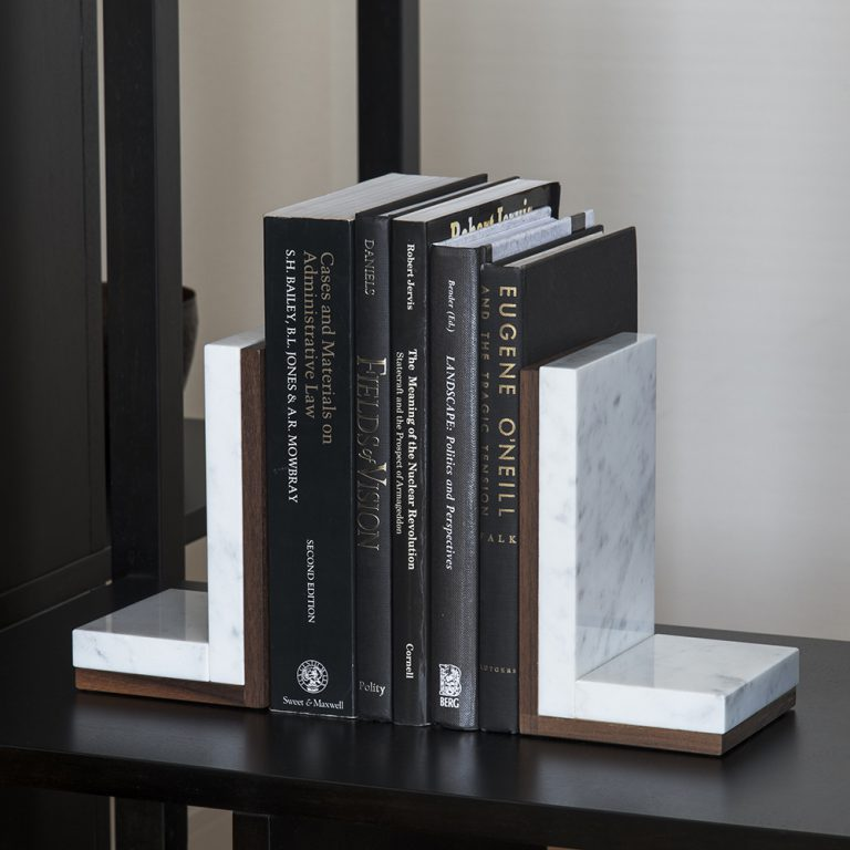 OSS_6810_bookend