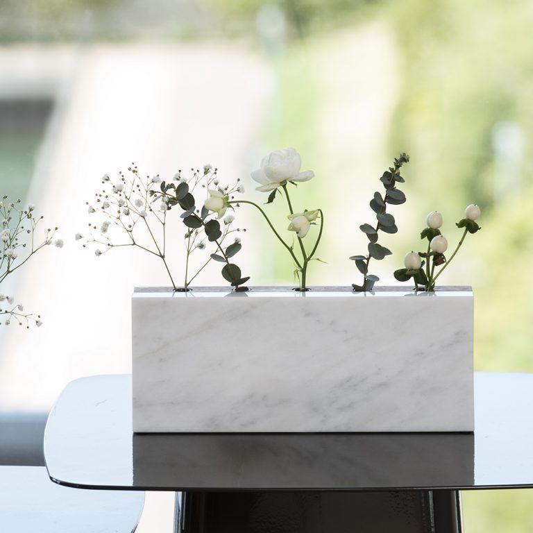 OSS_7030_flowerstand